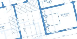 QUOTI-20180403-UNE-immobilier.jpg