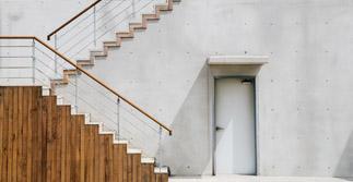 QUOTI-20190507-immobilier.jpg