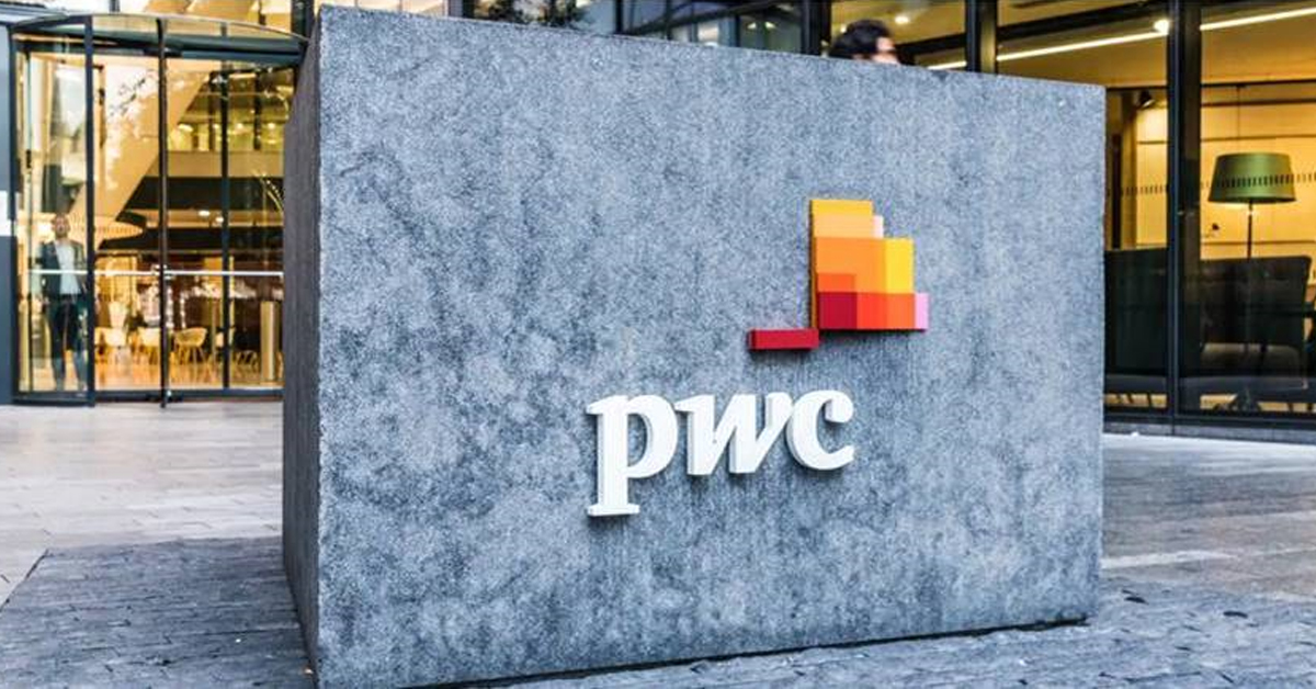 logo-pwc-bp.jpg
