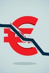 logo du simulateur Quote-part de frais et charges sur cession de titres de participation