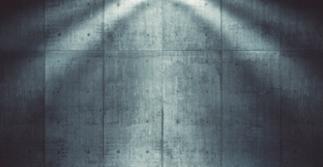 QUOTI-20170127-UNE-immo.jpg