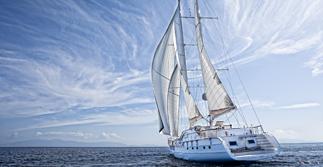 QUOTI-20180730-permis-bateau.jpg