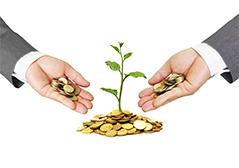 QUOTI-20151013-UNE-droit-social-fiscal-projet-financement-securite-sociale.jpg