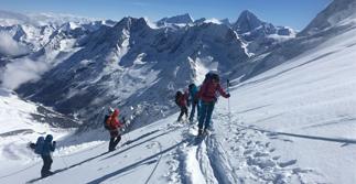 QUOTI-20170330-ski-avocats.jpg