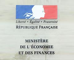 QUOTI-20151002-UNE-droit-fiscal-projet-loi-finances-2016.jpg
