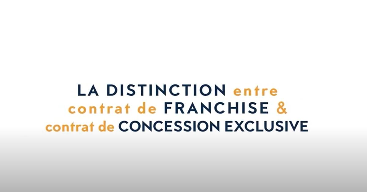 logo-contrat-2-bp.jpg
