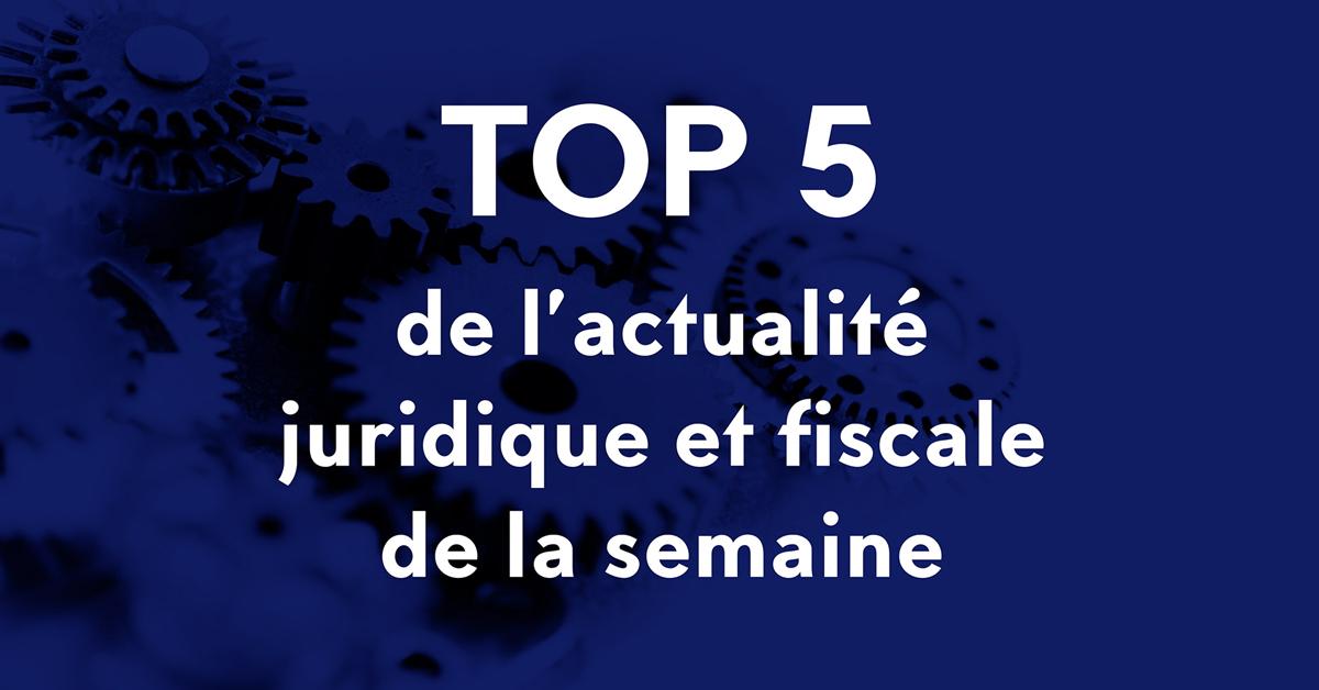 top-5-fiscal-bp.jpg