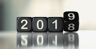 QUOTI-20190411-fiscal.jpg