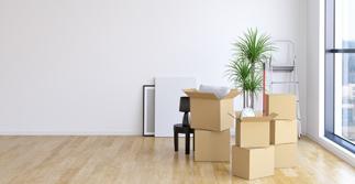 QUOTI-20190502-immobilier.jpg