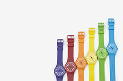 QUOTI-20151015-UNE-marque-enregistrement-swatch-icewatch-risque-confusion.jpg