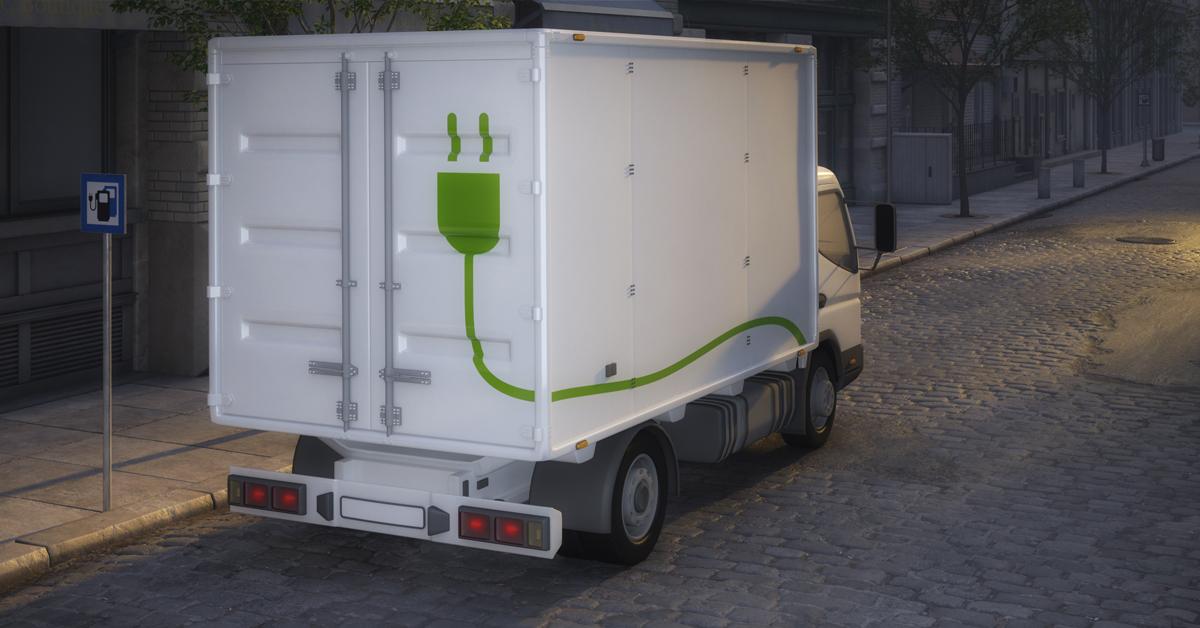 quoti-20210916-camion.jpg