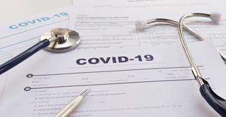 quoti-20210325-coronavirus-fl-51e37d28-a664-670d-79a6-c07e811c078e.jpg