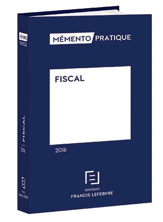 QUOTI-20160229-ANIM-memento-fiscal.jpg