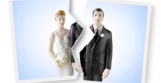 quoti-20200703-divorce-fl-8fdb848e-16b4-54c2-89a4-da5b269efa20.jpg