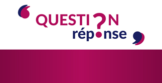 logo-video-question-reponse-fl-ada61834-ee5a-454e-8a37-0ce92563ff00.jpg