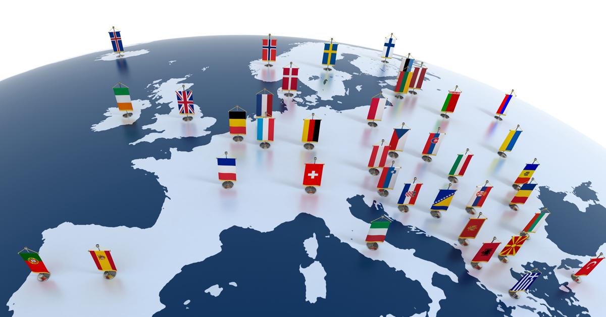 quoti-20210723-succession-europe.jpg