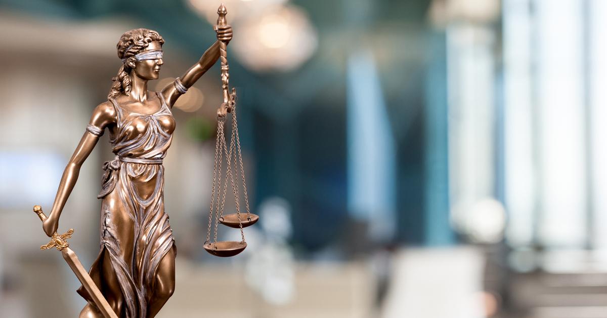 quoti-20211021-jurisprudence.jpg