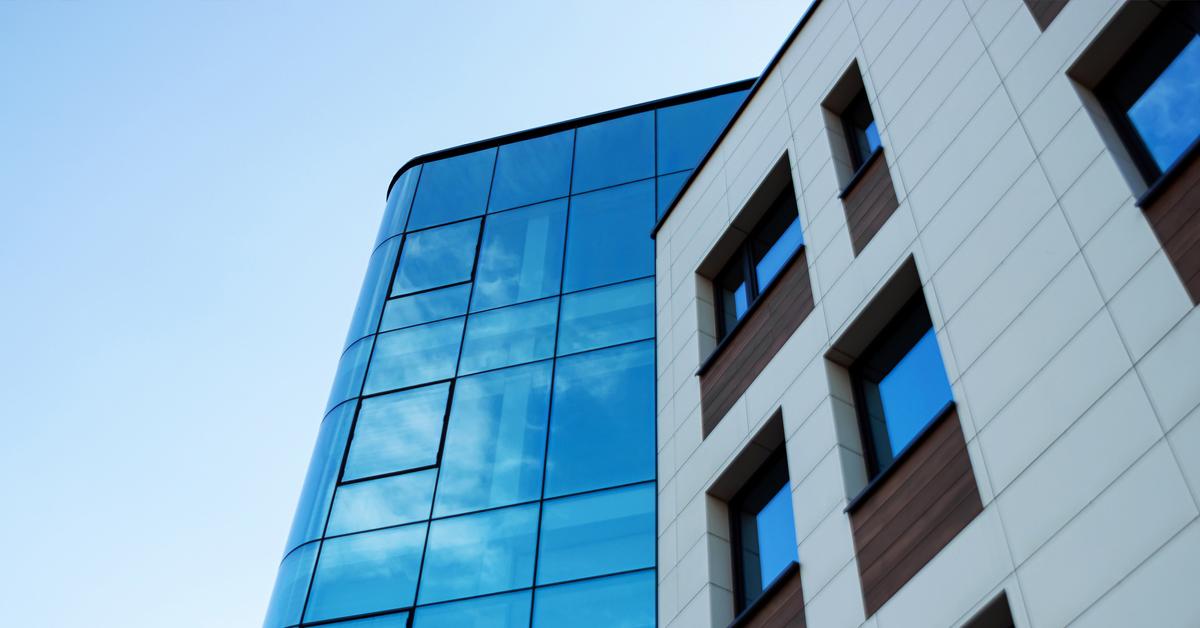 quoti-20210607-droit-vente-immeuble.jpg