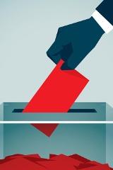 logo du simulateur Assemblée générale de SA : calcul du quorum et de la majorité (droit commun)