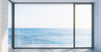 QUOTI-20190410-UNE-Immobilier.jpg