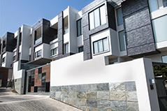 QUOTI-20151201-UNE-immobilier-copropriete-syndicat-non-professionnel-syndic.jpg