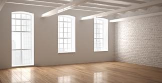 QUOTI-20190301-UNE-Immobilier.jpg