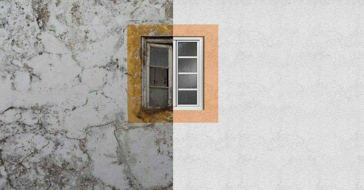 quoti-20210913-renovation.jpg