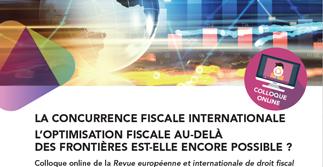 quoti-20210312-colloque-fiscalite-internationale-fl-5009f3b9-5d30-c457-13d4-4c997383d2e9.jpg
