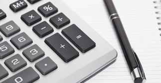 QUOTI-20170728-UNE-fiscal.jpg