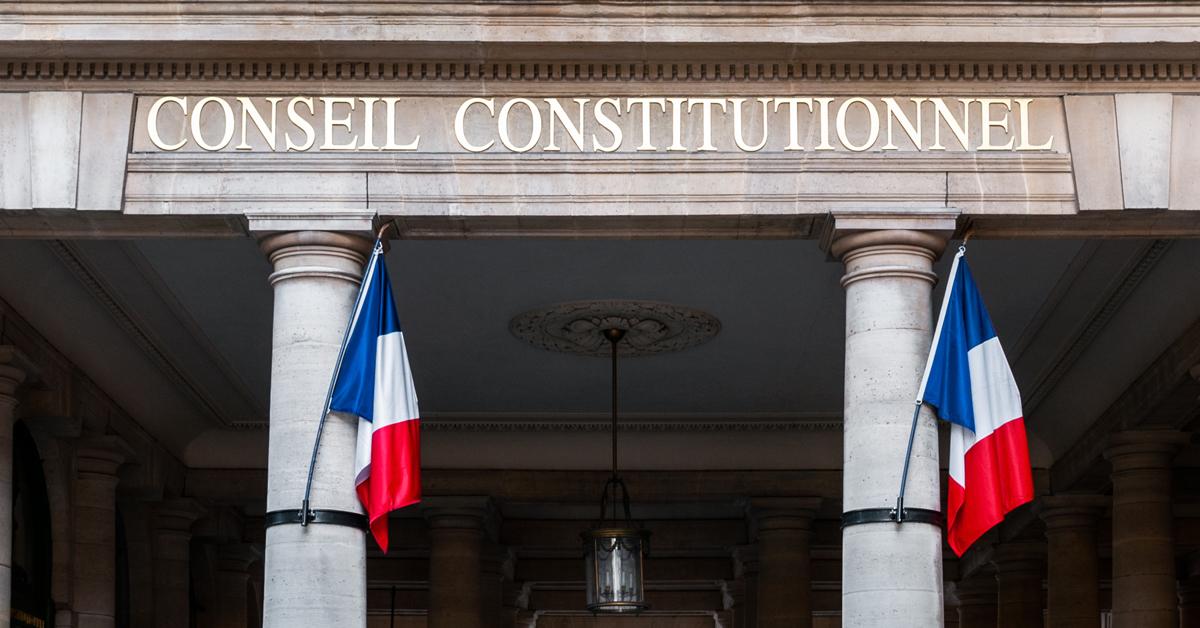 quoti-20211022-conseil-constitutionnel.jpg