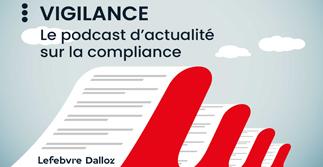 vignette-podcast-vigilance-fl-f8a91c6a-0f00-0f20-3d43-0745f83e4abd.jpg