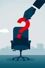 logo du simulateur Retenue sur salaire en cas d'absence