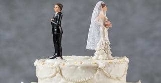 quoti-20191114-divorce-fl-ee867d07-c015-4339-4839-71889dac6781.jpg