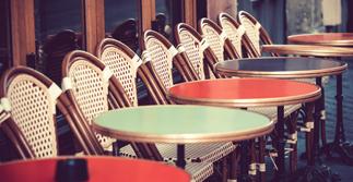 quoti-20210329-titre-restaurant-entreprise-fl-aa3c5b11-adb9-bf4c-d108-5dcd23edd08d.jpg