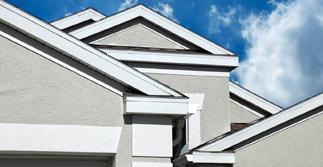 QUOTI-20190322-UNE-Immobilier3.jpg