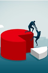 logo du simulateur Calcul du quorum et de la majorité (droit commun) dans les décisions collectives extraordinaires de SARL
