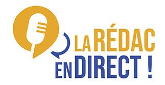 logo-le-redac-en-direct-video-fl-f0653226-46cf-3c85-e380-6fc5f53b4870.jpg
