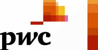 logoPWC_fl112f084d11a813a0eb02a09c65b9a1c8.jpg