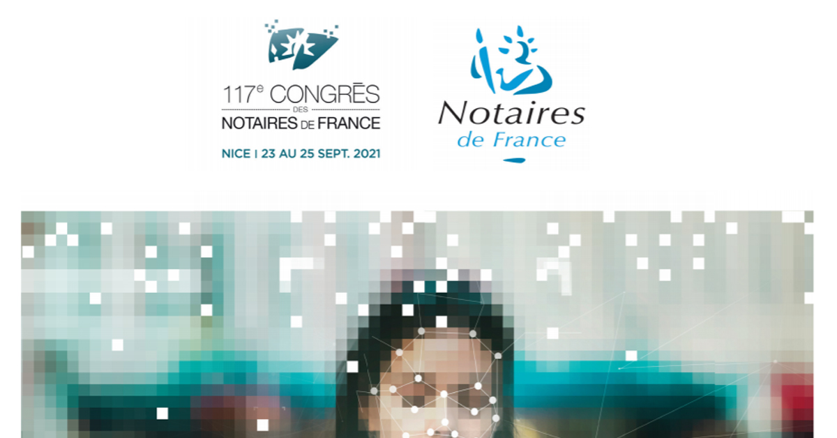 quoti-20210603-congres-notaires-bp.jpg