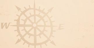 QUOTI-20170609-UNE-associations.jpg