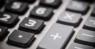 QUOTI-20170609-UNE-fiscal.jpg