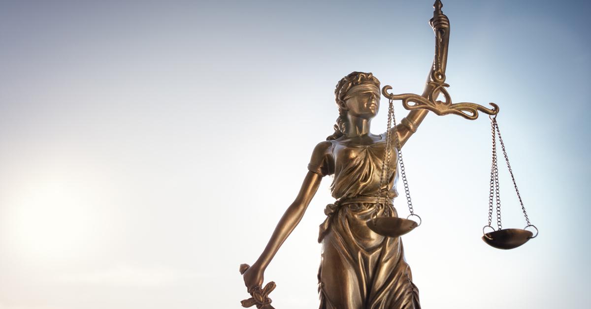 quoti-20210618-jurisprudence-bp.jpg