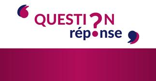 logo-video-question-reponse-fl-95ba6923-a0d2-e088-0ef7-748fe5e2fbec.jpg