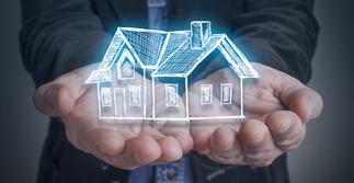 QUOTI-20190327-immobilier.jpg