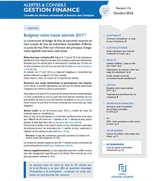 QUOTI-20161020-alertes-conseils-finance.jpg