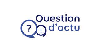 question-actu-video-fl-348369d7-c32b-e553-411d-1b5200402304.jpg