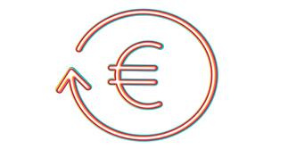 QUOTI-20190213-breve-fiscal.jpg