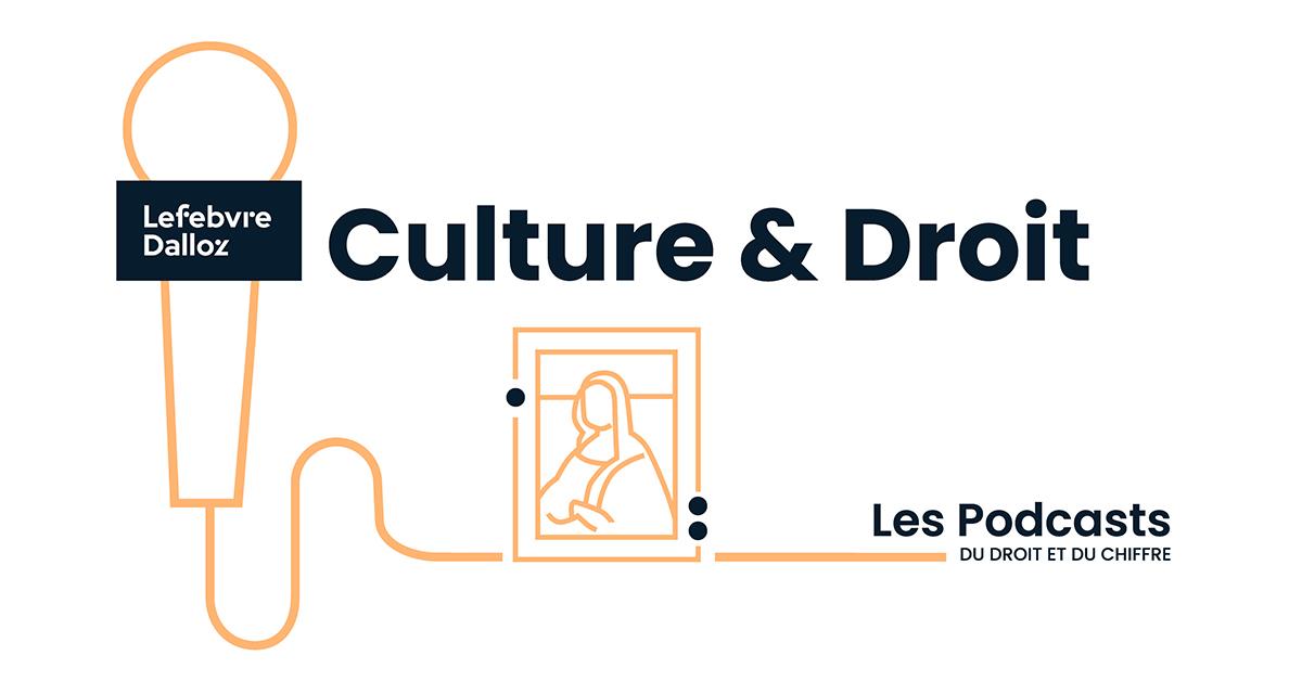 culture-et-droit-1200x628.jpg