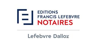 logo-notaires-lefebvre-dalloz-fl-d6a4a4b6-4cd8-2f44-32dd-961d514d851e.jpg