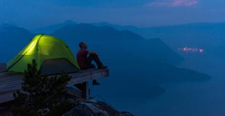 quoti-20201222-camping-fl-0d58059d-fd92-ed99-6401-ea868c6dedbb.jpg